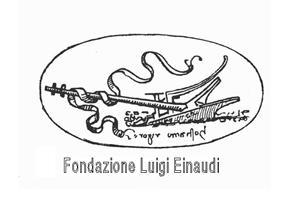 FondazioneEinaudi