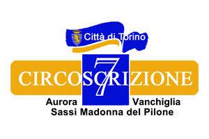 circoscrizione7-torino