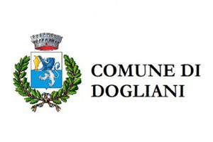 comune-dogliani