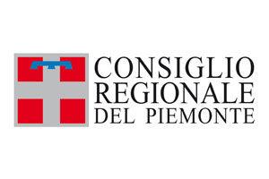 consiglio-regionale-piemonte