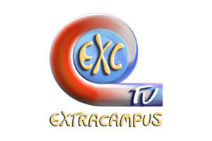 extracampus-tv