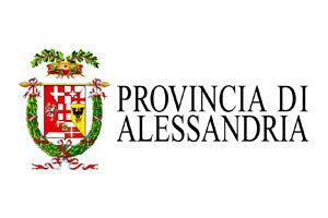 provincia-alessandria